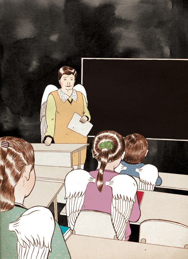 07_x_religious-education-social