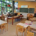 11_x_wikimedia_werkplaats_kindergemeenschap_klaslokaal_01