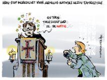 17_cartoon-maartenwolterink-dec18