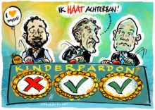 cartoon-maarten-maart19
