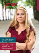 cover-dlw-2019-03-juli-lr