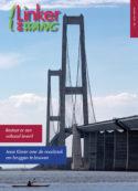 cover-lr-de-linker-wang-2020-01-mrt