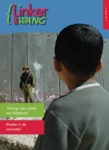 cover-lr-de-linker-wang-2020-03-juli