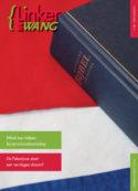 Cover LR De Linker Wang dec 2020 - nr 5
